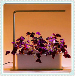New cheapest led grow light manufacturers