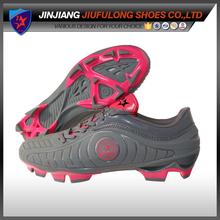 2014 new fashion man/women top basketball/football shoes fashion sport shoes hot sale cheap brand soccer shoe