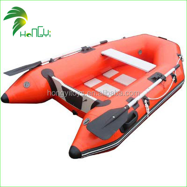 Interesting Item Attractive Price Inflatable Boats Made In China