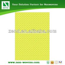 pp nonwoven heavy polyester fabric chair covers