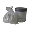 hair color bleach powder in hair dye for semi permanent hair color