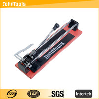 Tile making tools/floor tile finishing tools/tile cutting machine Cut up to 14mm ,Size:400mm,700mm