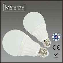 best products for import energy saving led light bulb par 90