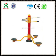 Health keeping outdoor exercise equipment(QX-11074A)/ab exercise equipment/best gym equipment