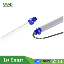 Low price IP67 Ra80 led grow lights garden light