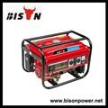 portable gerador de energia elétrica 1500w