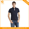 Cheap Polo t Shirts,Golf Shirt,Quick Dry Polo Shirt