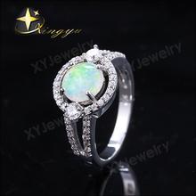 Mid finger rings for sale XYR300460