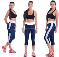 Wholesale Workout Clothing Workout Active Yoga Pants