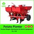 Papa máquina de siembra/de patata de siembra de la máquina/sembradora de papas