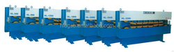 TQD-2000 alibaba china new coming elevator gearless wire traction machine