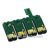 T1331/T1332/T1333/T1334 ciss chips for Epson Stylus N11/NX420/NX125/T12/T22/TX120/TX129