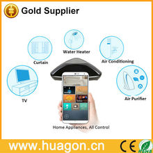 christmas gift Android/iPhone Remote Control Switch For Home Automation