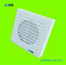 Ventiladores de escape - lapk9a/11a/13a