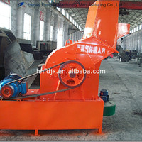 Metal crushing machine, large paint bucket crusher