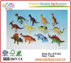 artificial modelo animal para crianças edutoys