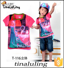 wholesale blank t shirts printed kids t shirts frozen cheap t shirts tops and blouses 2015