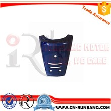 Cub-type motorcycle front panel for HONDA WAVE 100