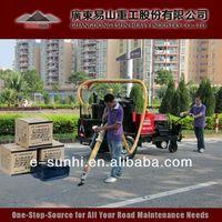 TE-I bitumen floor sealant