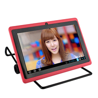 android 4.1.1 free 3d games tablet pcpc