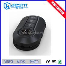 Hot product nigh vision1080P wireless dv secret hidden security camera BS-788P