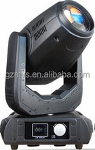 New style 280w Robe Pointe moving head light