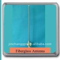 (Manufactory)Fiberglass satellite Antenna