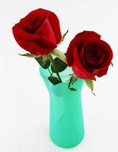 Great Design restaurant table flower vase