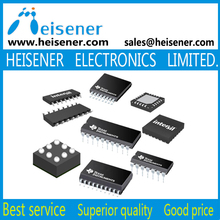 (new IC Supply Chain) 55075 AP 02 A