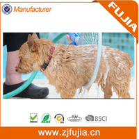 Hot product pet cleaning & grooming product of woof washer