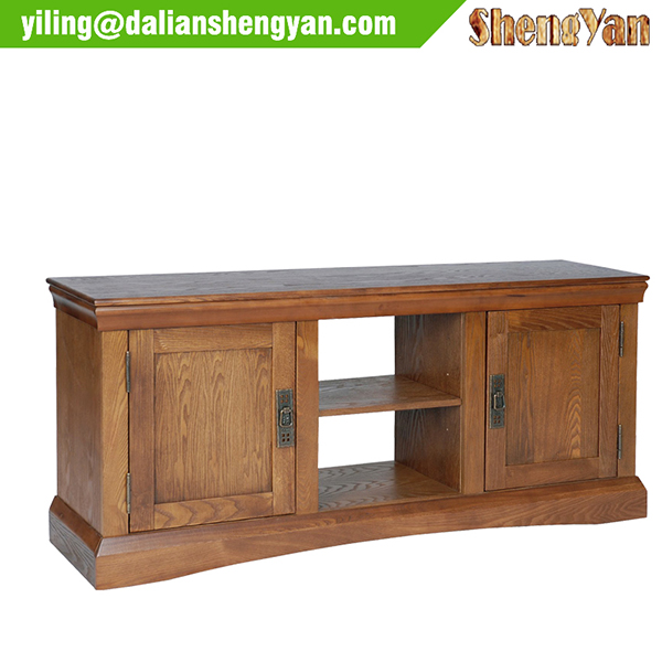 Plywood Wooden Tv Cabinet Designs Tv Unit Design Furniture - Buy Tv ...