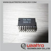 Original TDA7000