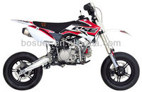 CE HIGH QUALITY PITBIKE PH10A SUPER MOTO 150CC