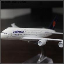custom made 1/200 A380 airbus airplane model,resin 1/200 resin A380 airbus model,A380 airbus resin plane model