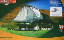 TRUCK POP-UP CAMPING TENT