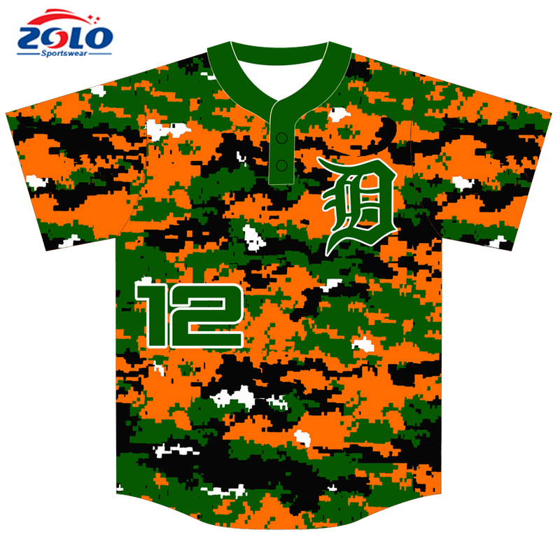 Baseball-Jerseys-4175.jpg