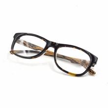 Fashion Eyeglasses ,Read glasses,spectacle frame