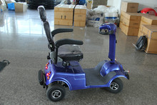 four wheel electric scooter for sale mobility scooter older scooter