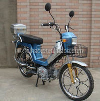 tms--MINI MINI CLASSIC motorcycle