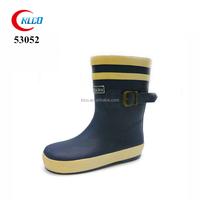 cheap wholesale fashion boys sale rain boots