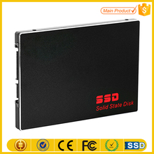High Speed Stable Performance Solid State Drive 2.5 SATA 512GB SSD Hard Drive