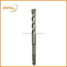 SDS Hammer Concrete Drill Bit