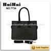 /product-gs/supply-all-kinds-of-shoulder-travel-bag-handicraft-bag-making-treat-bag-60150423978.html