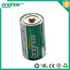 automobile starting power r20 d battery 1.5v d cell battery