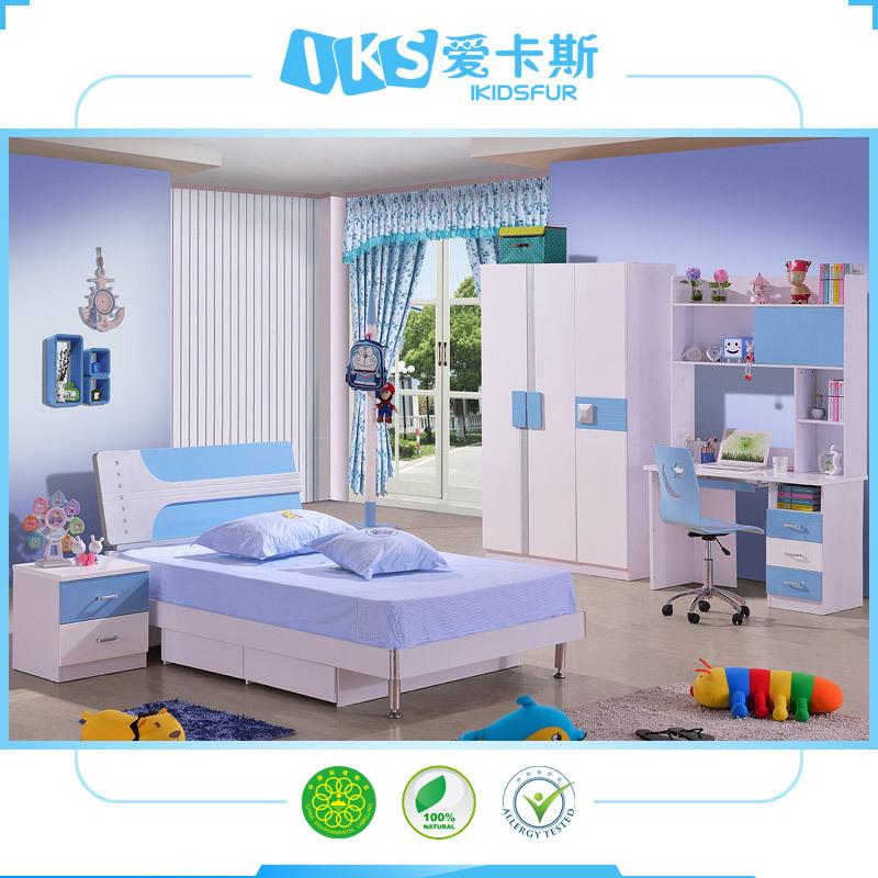 bedroom sets buy online, sets buy | bedroom.ebijia