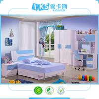 sheesham wood MDF bedroom furniture 8109