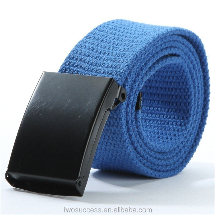 unisex canvas belt .jpg