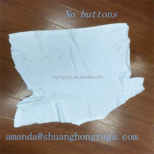 Used clothing cotton rags -T-shirt