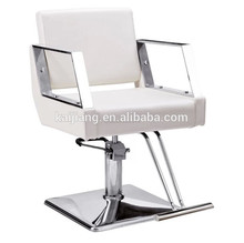 muebles para peluqueria/silla de peluqueria/ peluqueria hombre S50