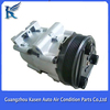 FS10 r134a 12v electric car compressor for Ford Taurus/Windstar,Mercury Sable 58133 F8FH19D629VA